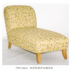 Chaise Image